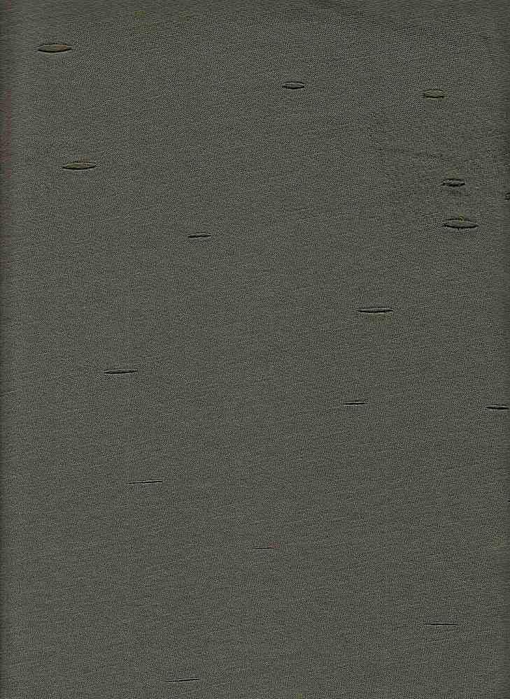 17086 LASER / CLOVER