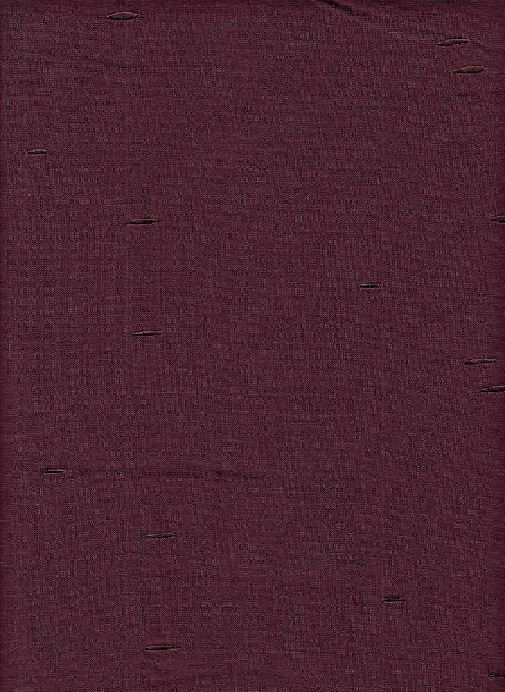 17086 LASER / PORT