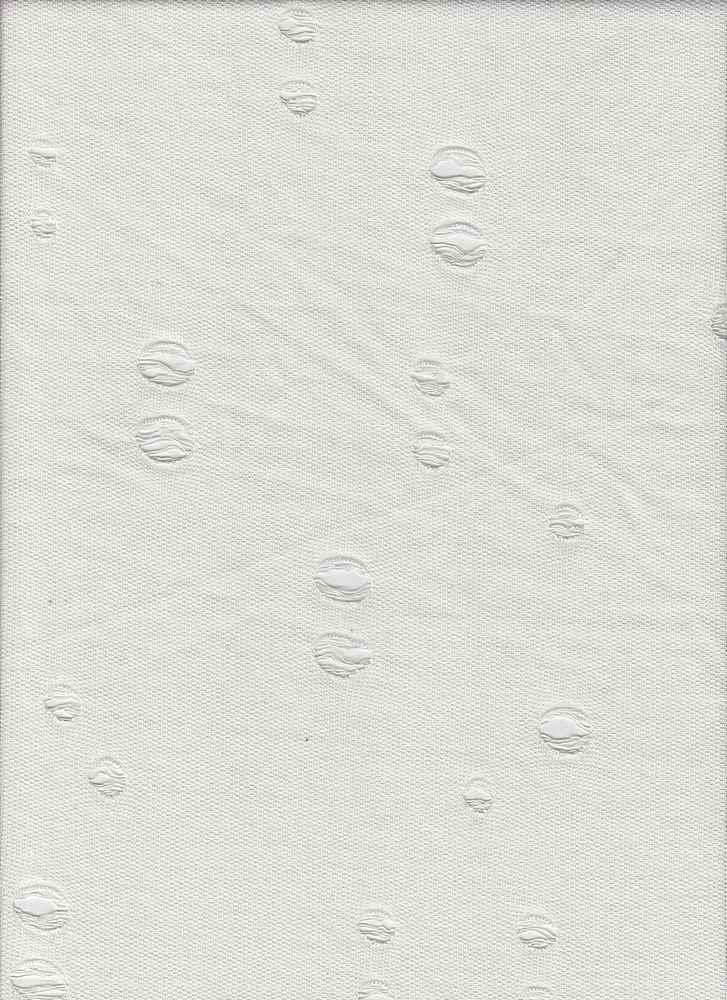 19404 / WHITE