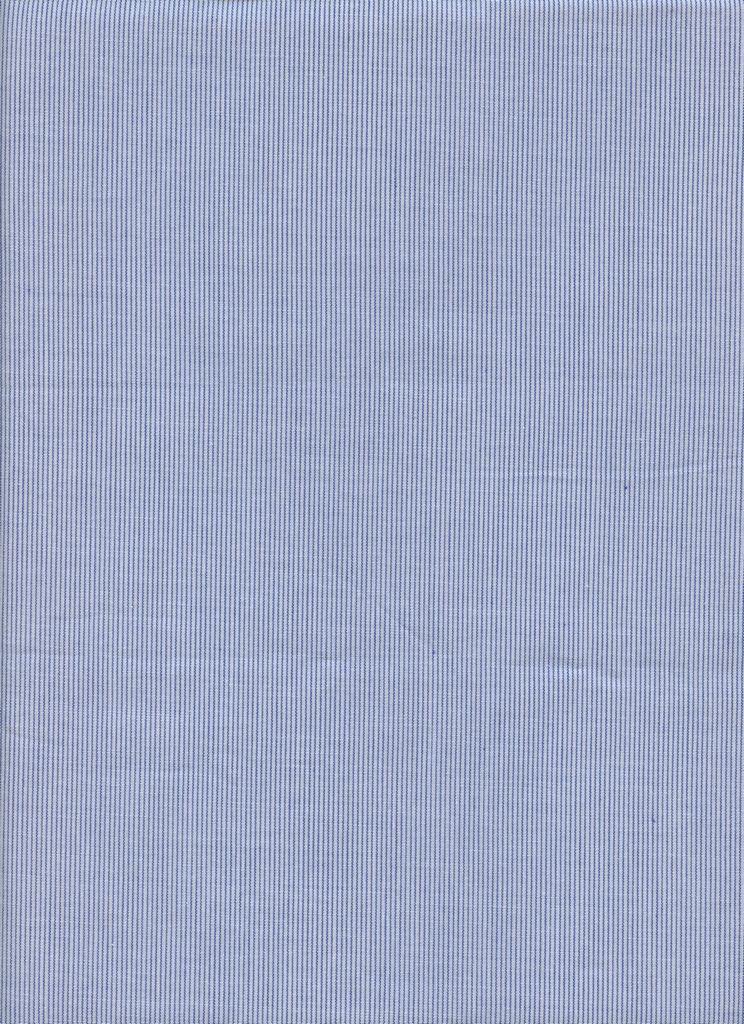 19408 / BLUE/WHITE