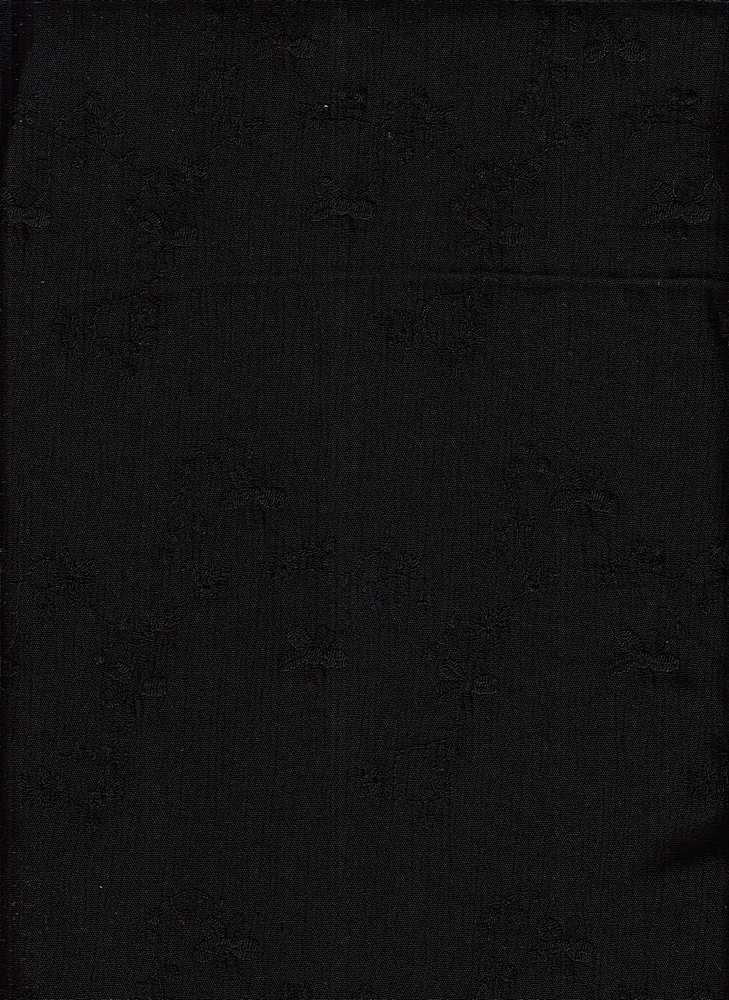 19424 / BLACK