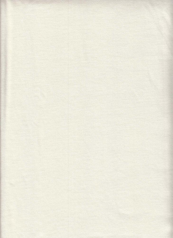 18397 / ANTIQUE WHITE