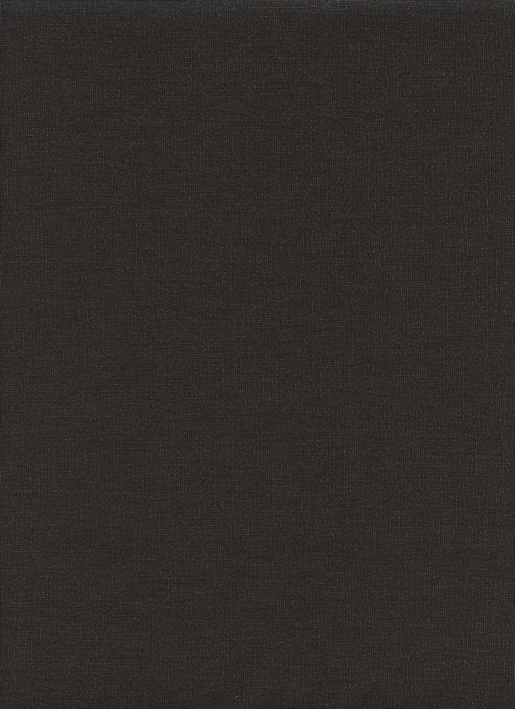 13999 DISTRESS / BLACK