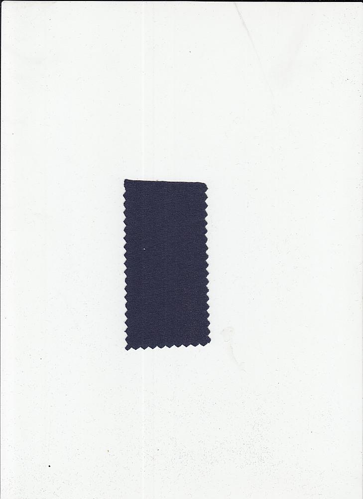 18396 / BLUE INK