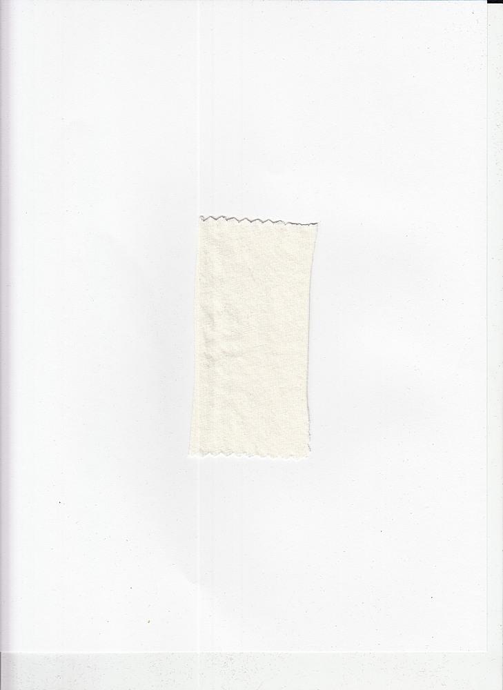 18396 / WHITE