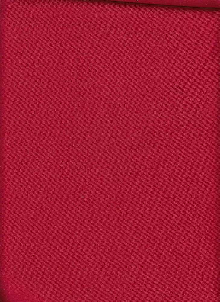 13999 / RED CHERRY