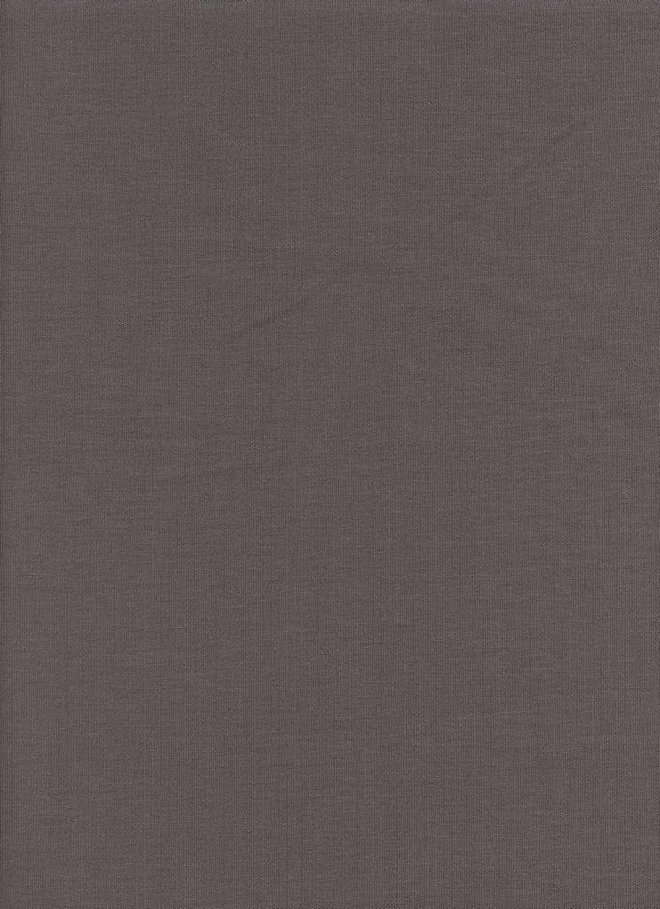18383 / CHARCOAL