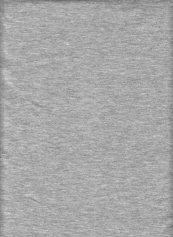 17086-200 / HTR GREY