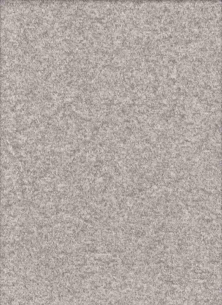 19505 / MAHOGANY/WHITE