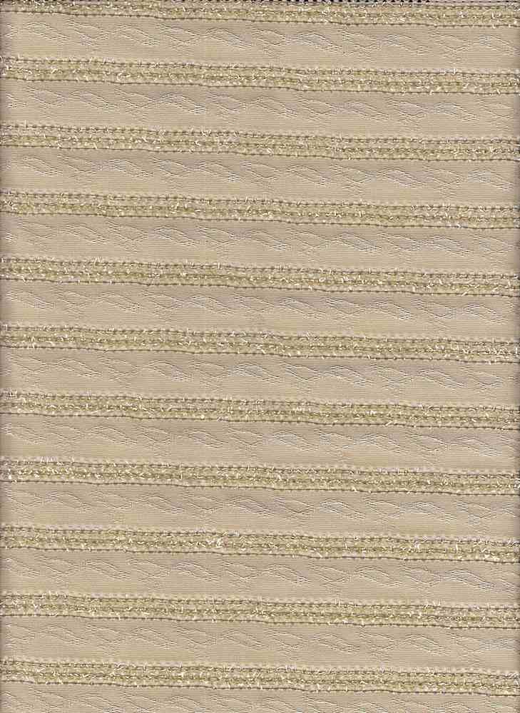 19499 / LT BEIGE
