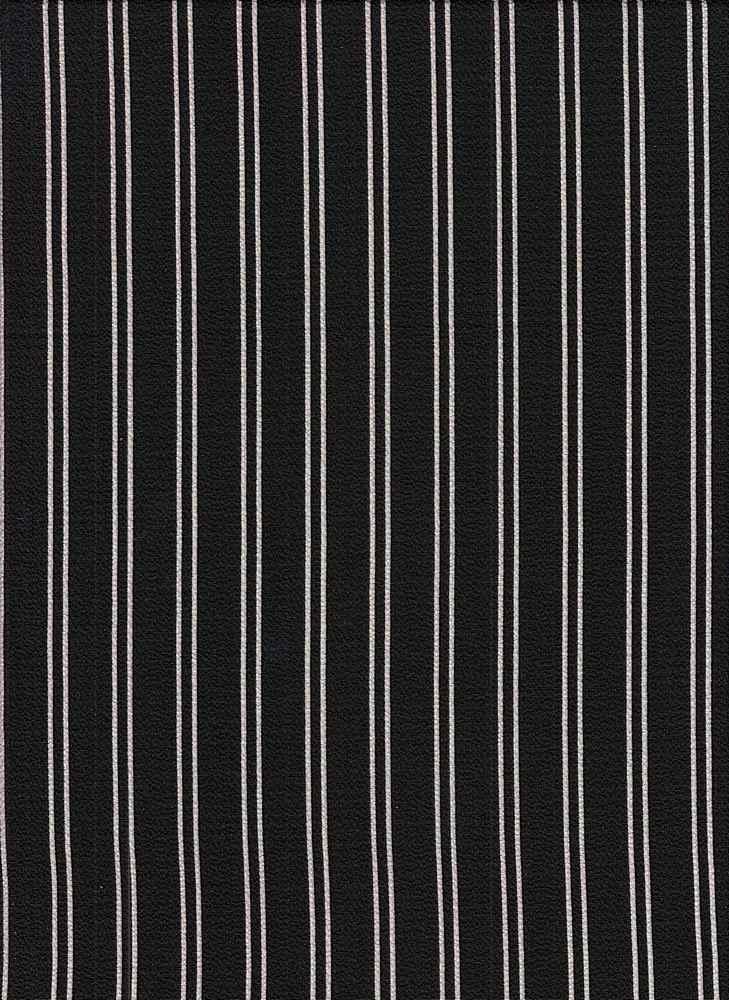 PSTR 10060 / BLACK/WHITE