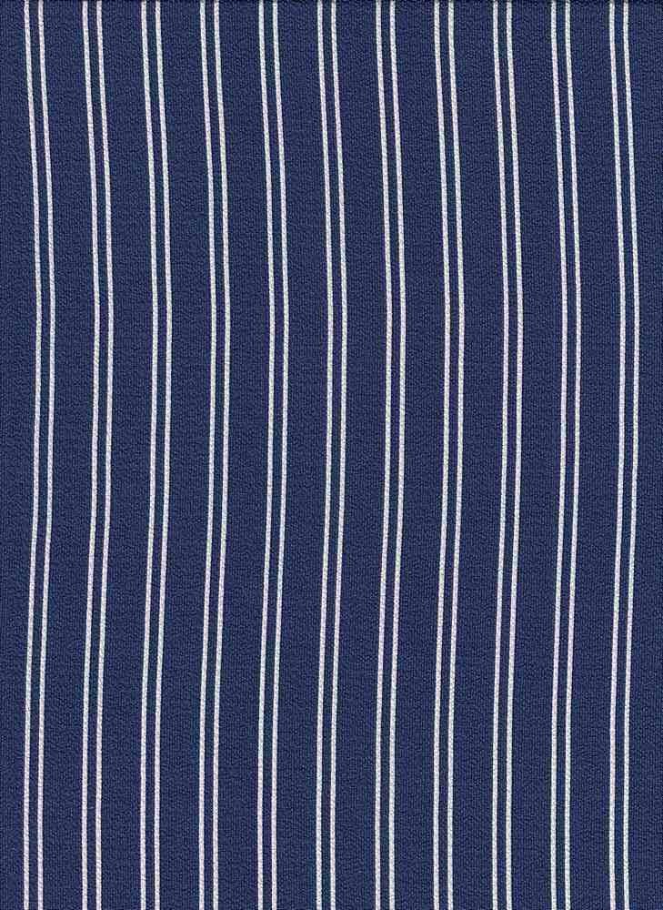 PSTR 10060 / BLUE/WHITE
