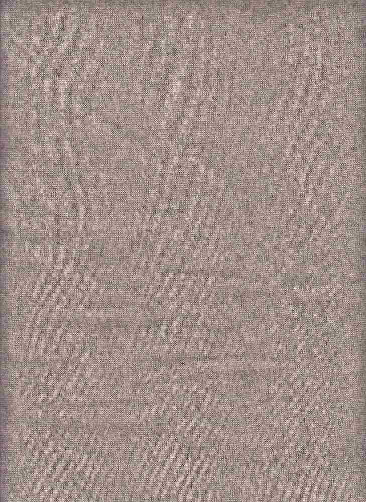 17060 / DUNE