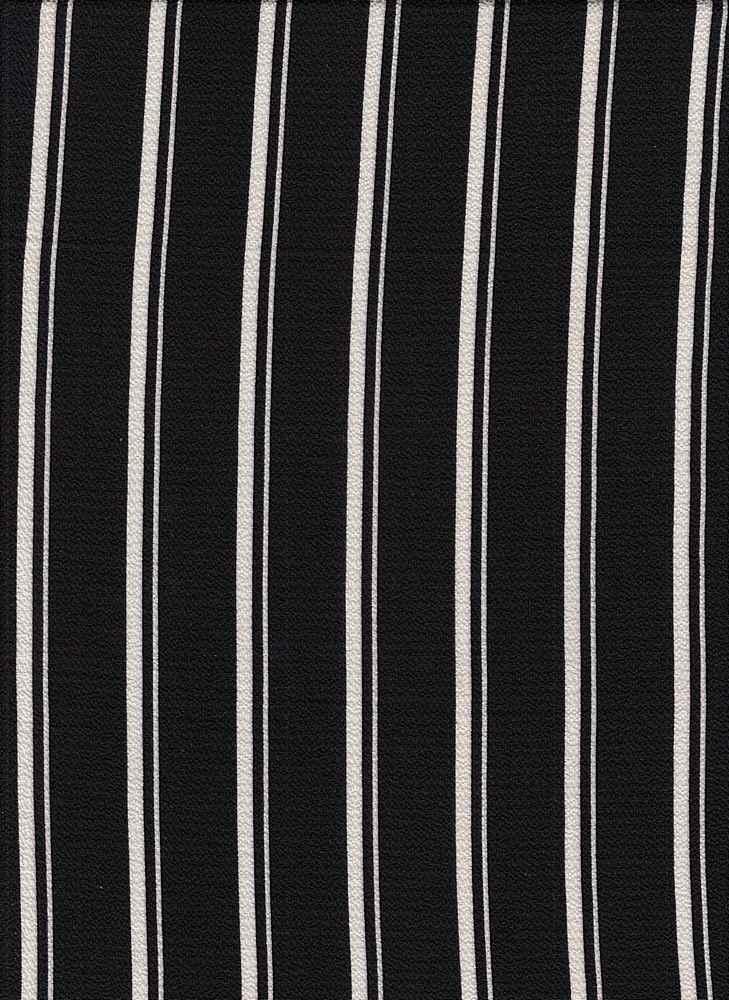 PSTR 10045 / BLACK/WHITE