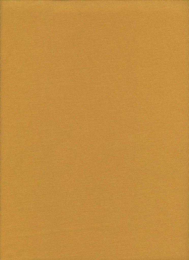18383 / MUSTARD