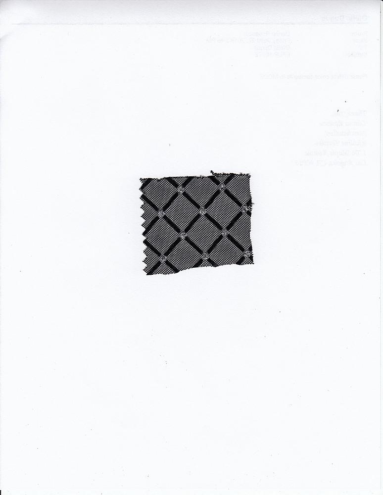 19521 / BLACK/GOLD