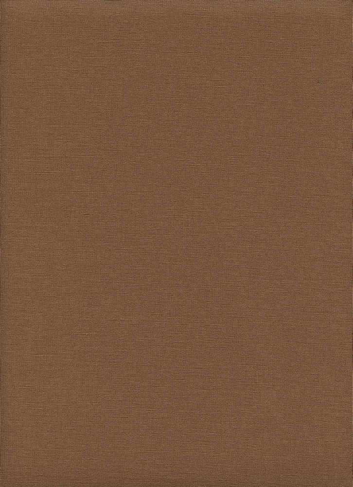 13999 / DK CAMEL