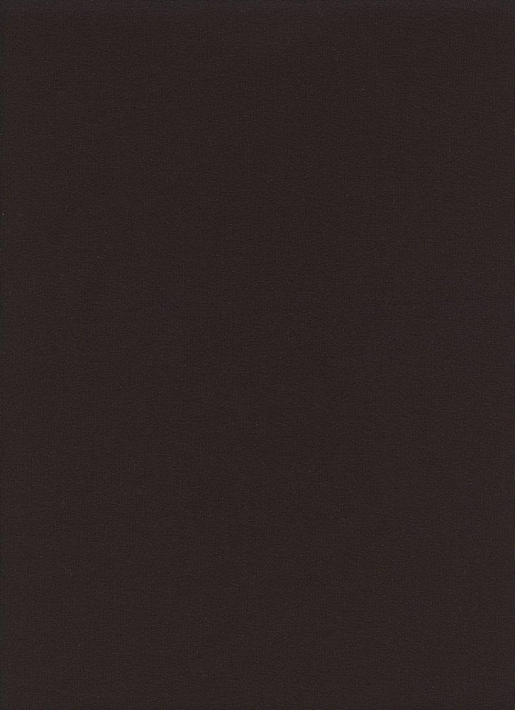 6817-70 / BLACK