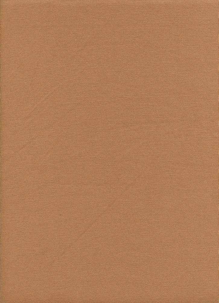 18383 / TURMERIC