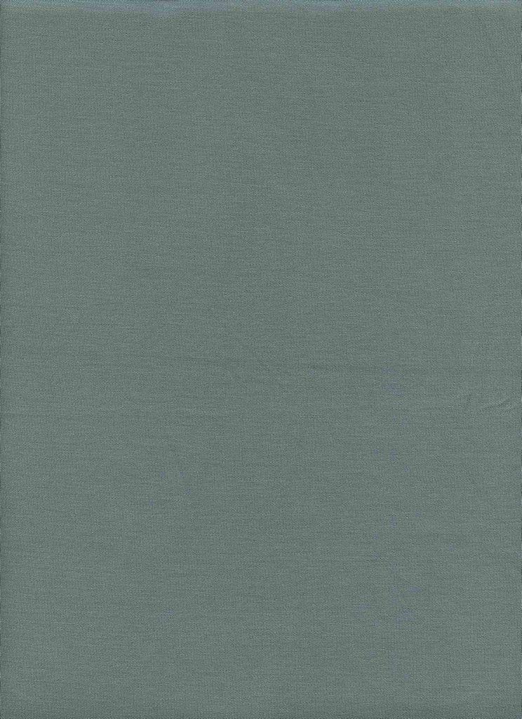 18383 / SEA GREEN
