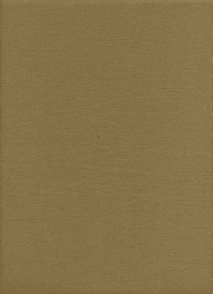 18383 / ACID GREEN
