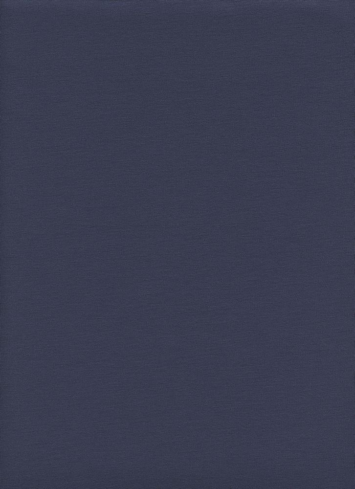 13999 / INSIGNIA BLUE