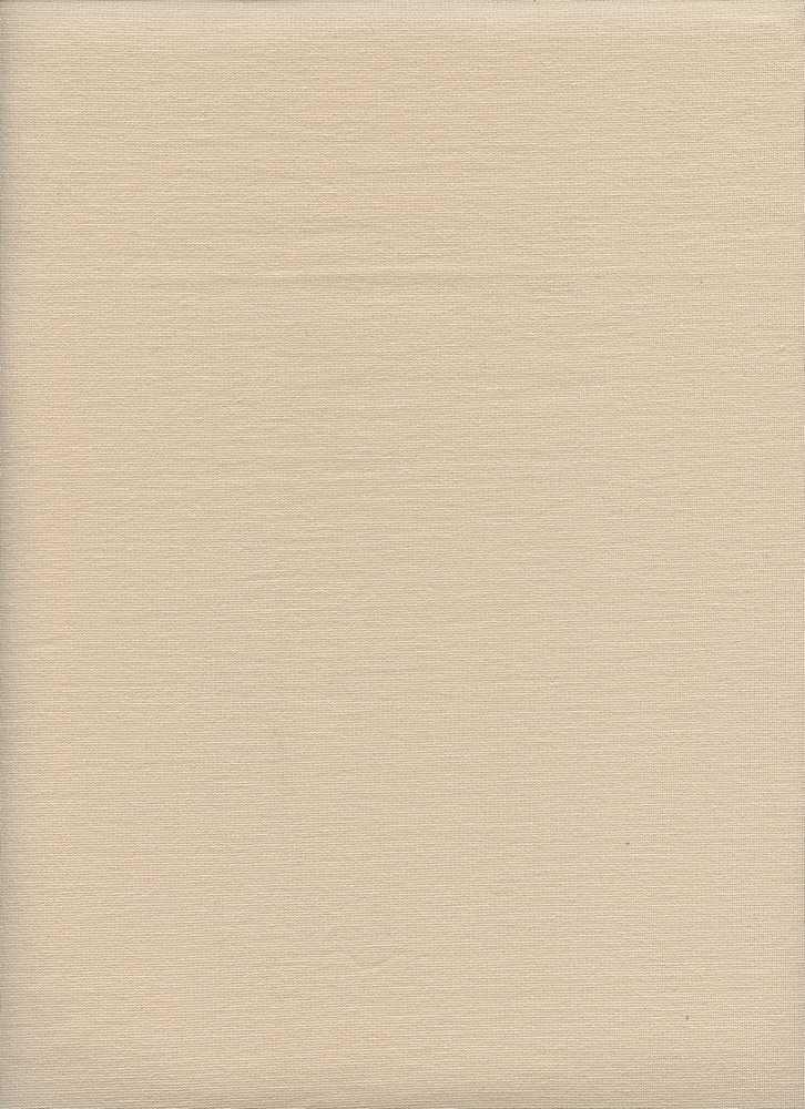 13999 / PERSIAN RICE