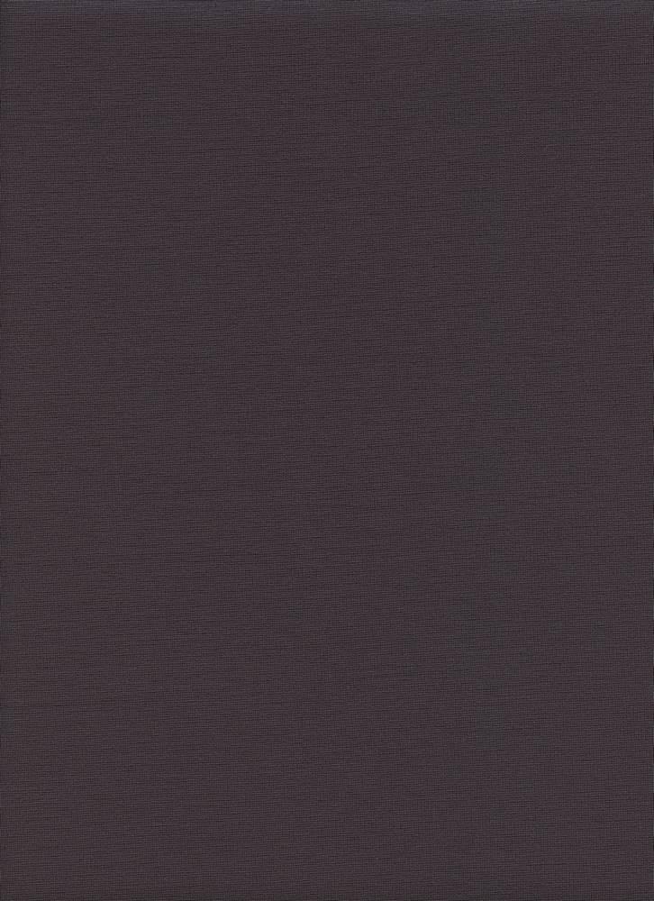13999 / WASH BLACK