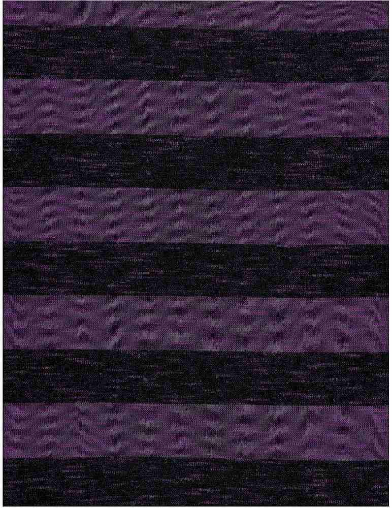 13051 / PURPLE/BLACK