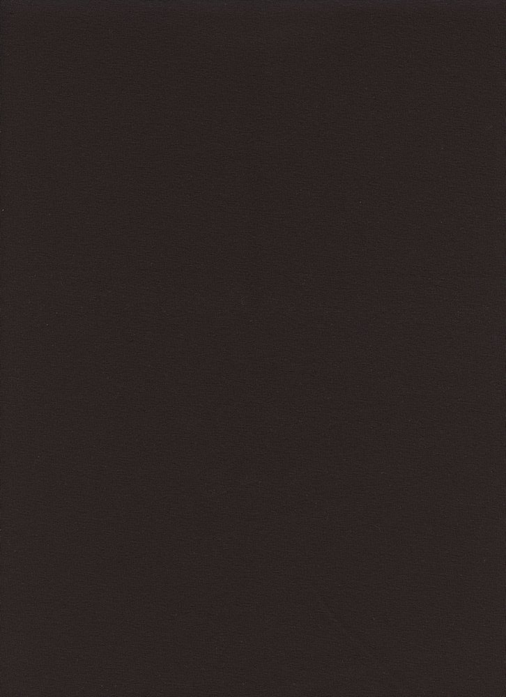 CSJ 240 / BLACK