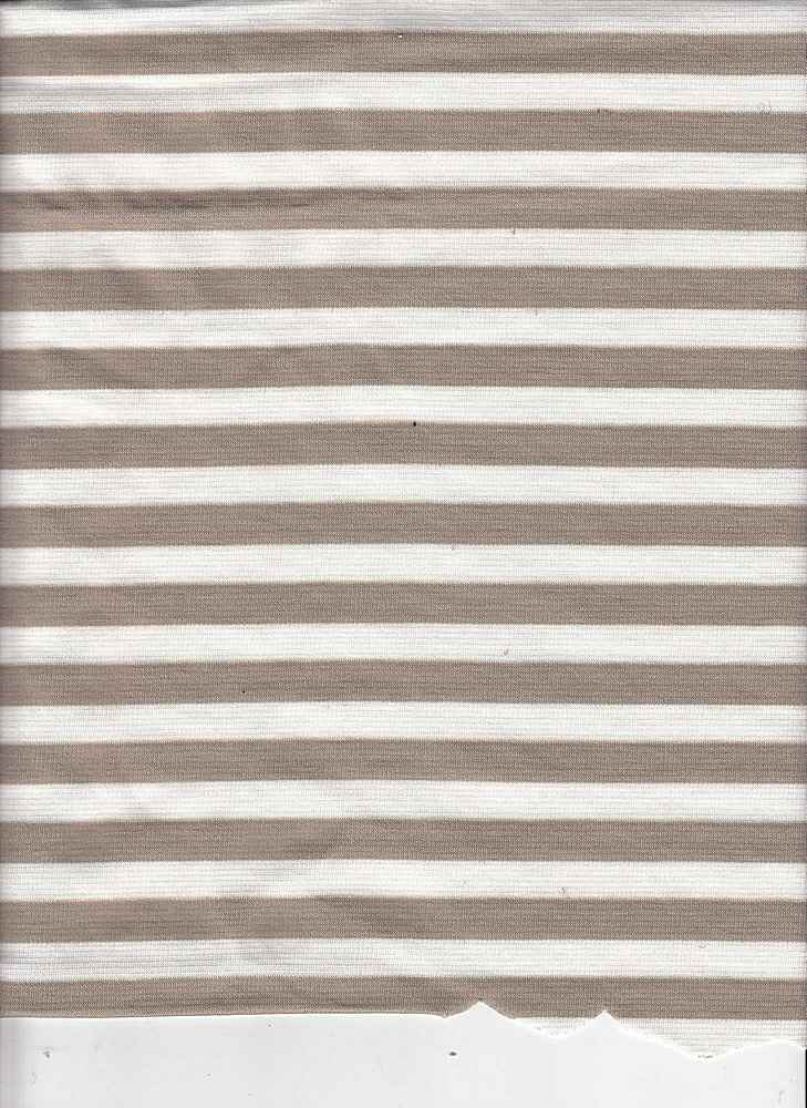 13058 PONTI / WHITE/COCO