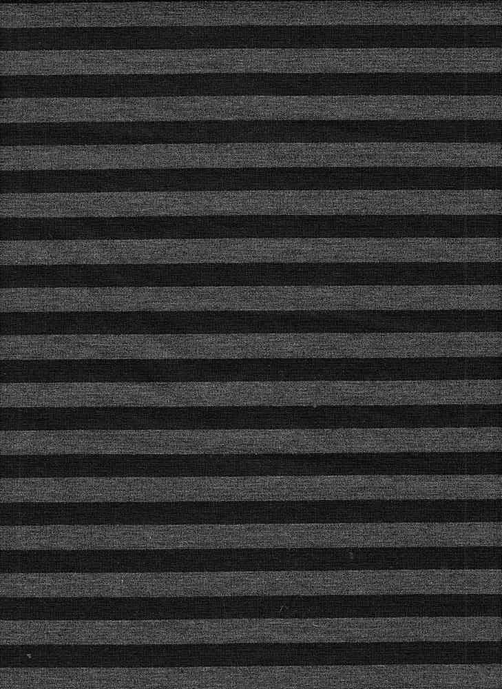 13058 PONTI / BLACK/CHARCOAL