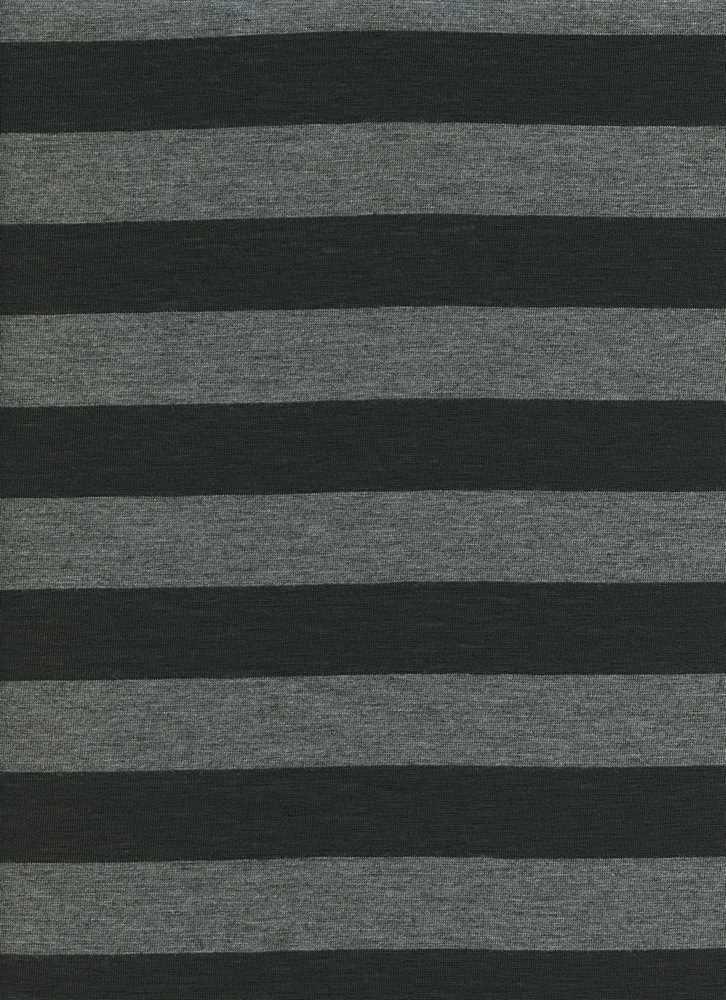 13060 / BLACK/CHARCOAL