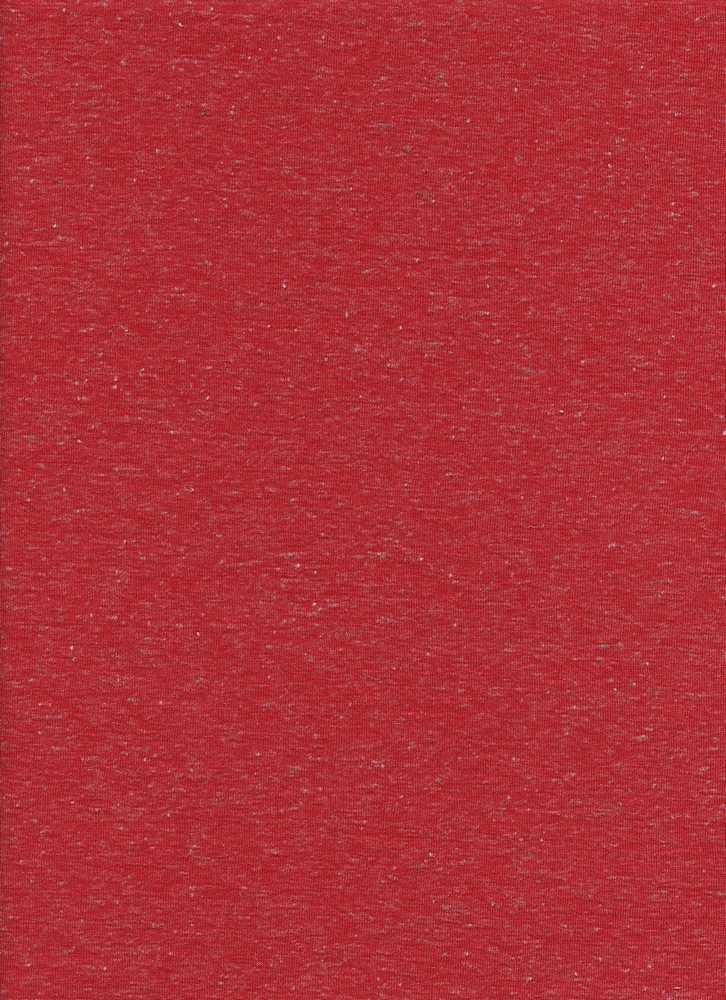 PJSY MELANGE / RED P