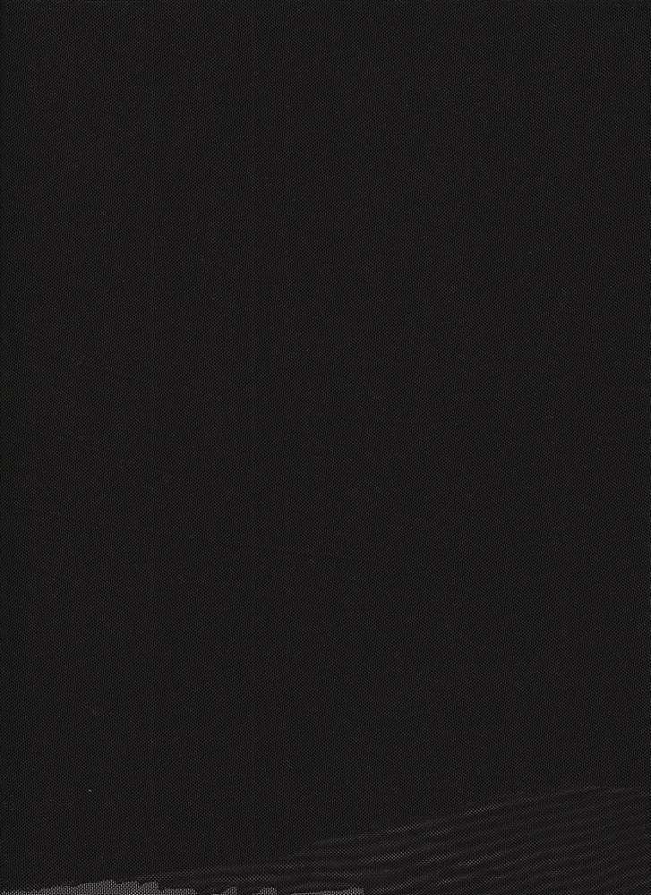 14077 MESH / BLACK