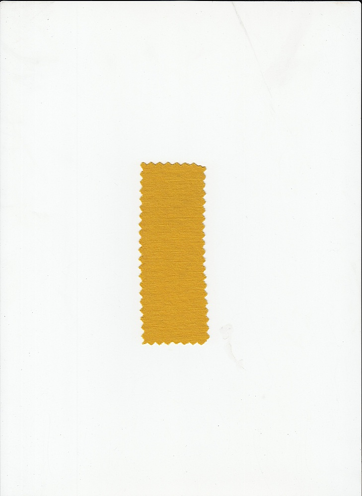 PRSJ 170 / MUSTARD
