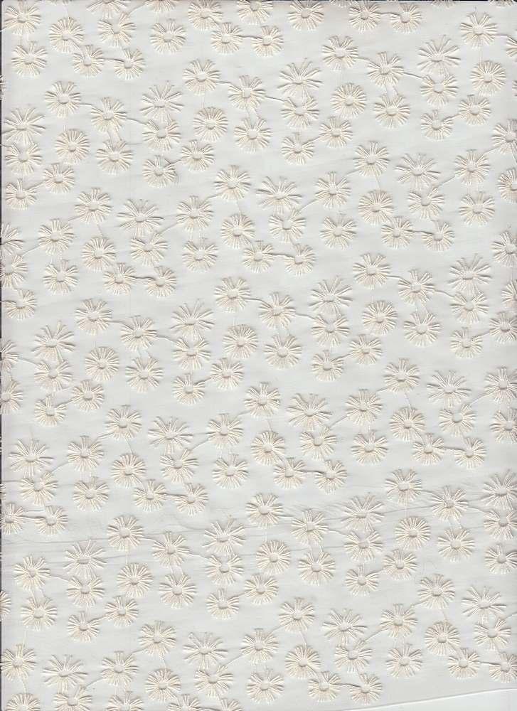 14093 / NATURAL
