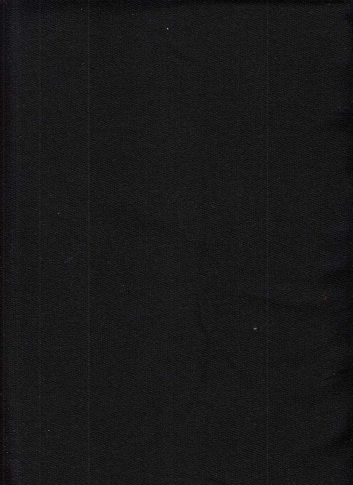 11003 / BLACK