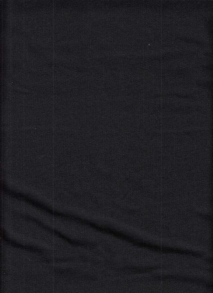 11002 / BLACK