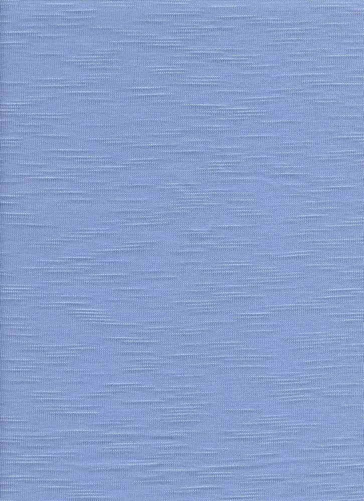 HACCI SLUB / BLUE CHILL