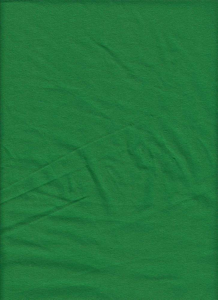 CSJ 165 / KELLY GREEN