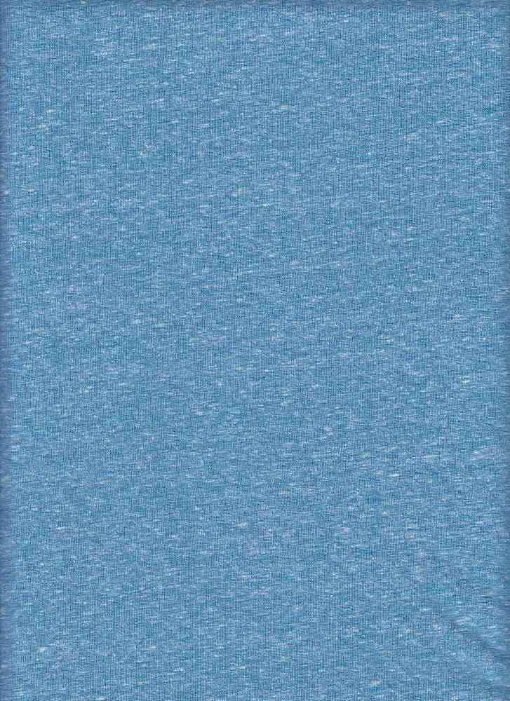 TRIBLEND / NEON BLUE