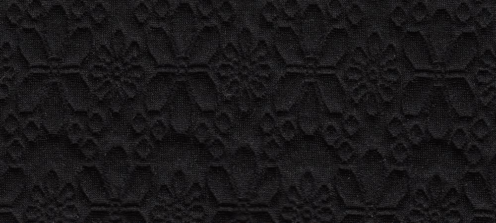 17050 / BLACK