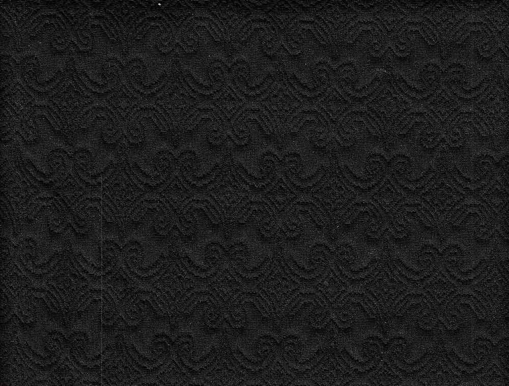 17051 / BLACK