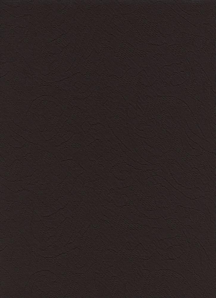 17049 / BLACK