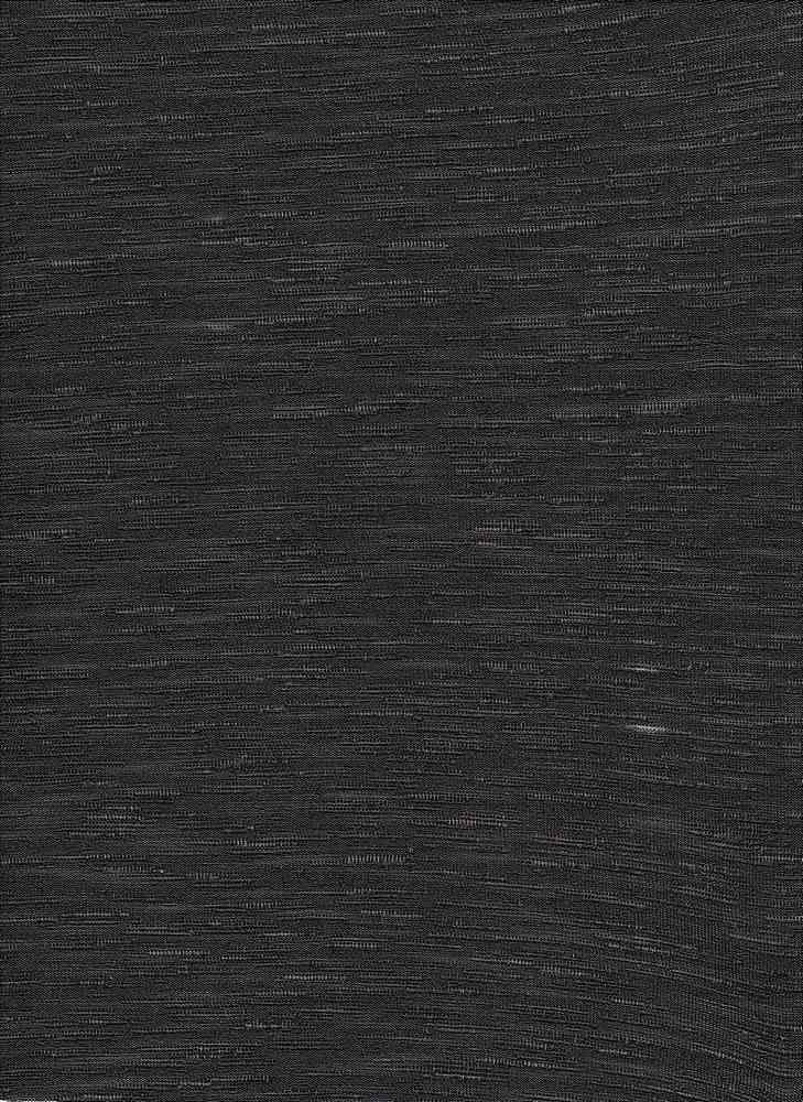 15099 / BLACK