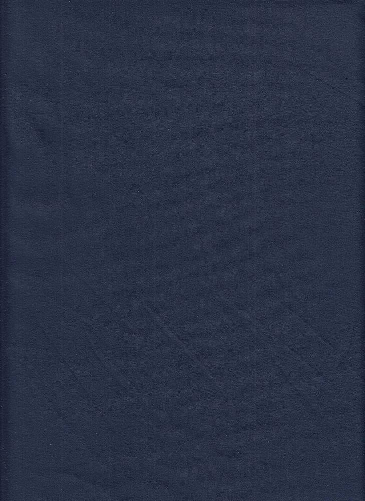 6817-70 / INSIGNIA BLUE