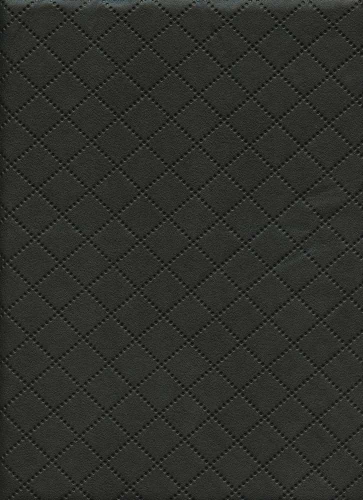 15107 / BLACK