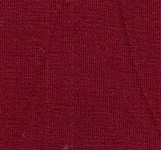 12120 / RUST / Newdal Spandex Jersey