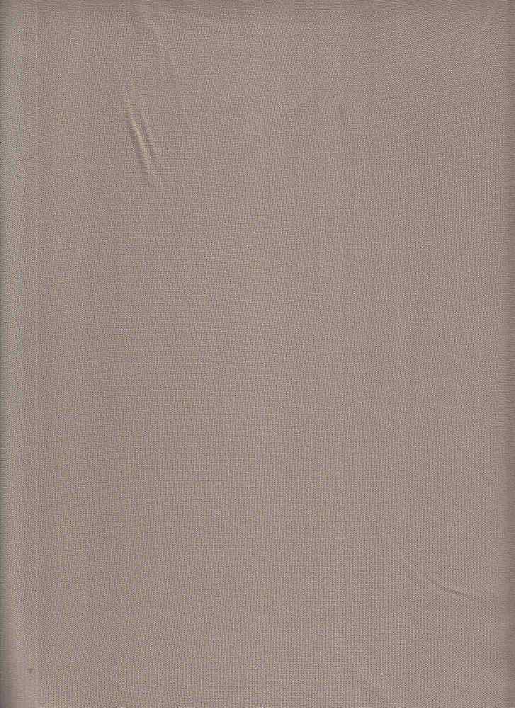 12120 / LT LATTE* / MODAL SPANDEX JERSEY